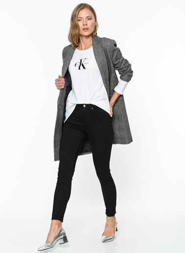 Jean Pantolon | Sculpted Skinny-Calvin Klein